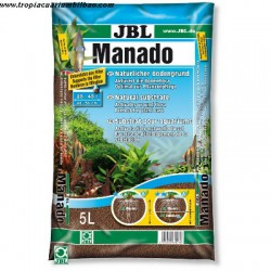 Manado JBL 5 Litros