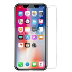 """Cristal Templado Para iPhone 11 y Xr 6,1"""""""