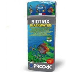 Biotrix Blackwater 100Ml Oligoelementos