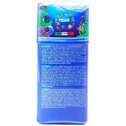 Trixie 4237 Spray...
